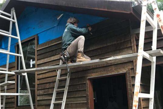 Hinterland Cabin (10 of 20)