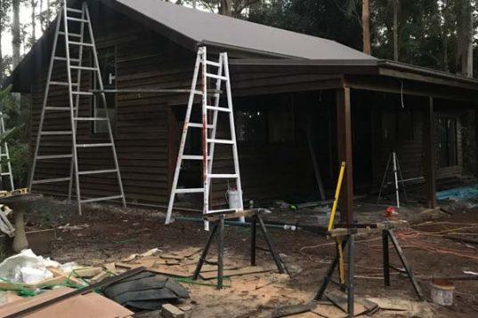 Hinterland Cabin (11 of 20)