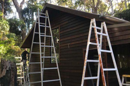 Hinterland Cabin (12 of 20)