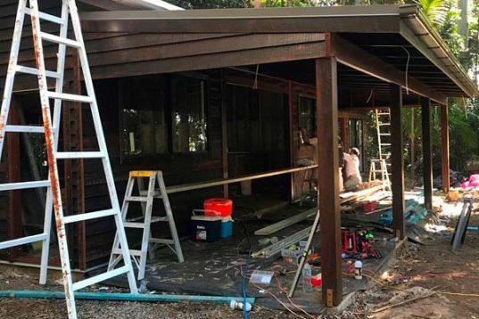 Hinterland Cabin (13 of 20)