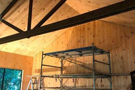 Hinterland Cabin (16 of 20)
