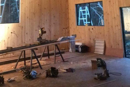 Hinterland Cabin (18 of 20)