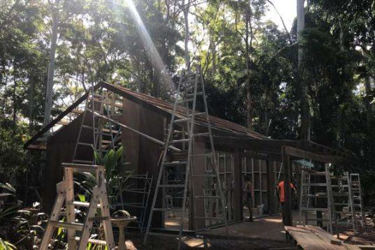 Hinterland Cabin (6 of 20)