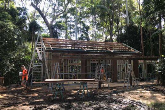Hinterland Cabin (8 of 20)
