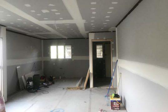 Internal Renovation Geebung (4 of 11)