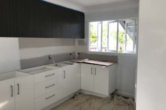 Internal Renovation Geebung (5 of 11)