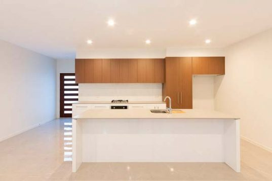 Queenslander Raise and Renovation (1 of 5)