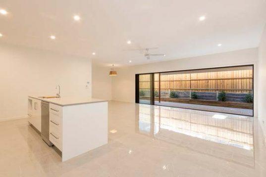 Queenslander Raise and Renovation (3 of 5)
