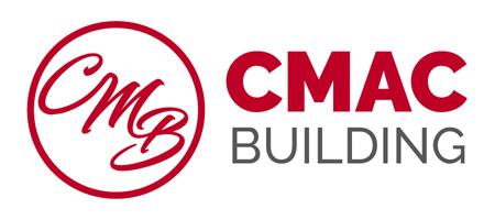 C Mac Building